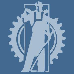 Alliance Corporation's Regenerative Thermal Oxidizers