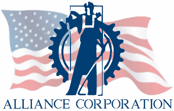 Alliance Corp | USA Made Pollution Control Solutions