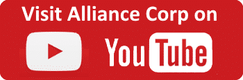 Alliance Corporation | On YouTube